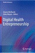 image of Digital Health Entrepreneurship
