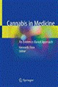 image of Cannabis in Medicine