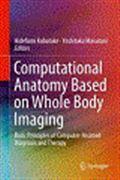image of Computational Anatomy Based on Whole Body Imaging