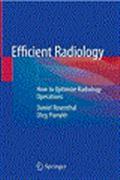 image of Efficient Radiology