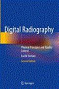 image of Digital Radiography