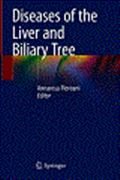 image of Diseases of the Liver and Biliary Tree