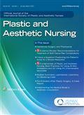 image of Plastic Surgical Nursing