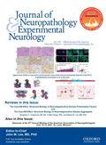 image of Journal of Neuropathology and Experimental Neurology
