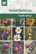 image of Herbal Medicines