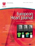 image of European Heart Journal