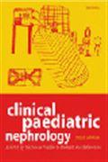 image of Clinical Paediatric Nephrology