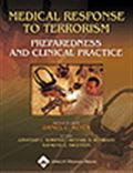 image of Medical Response to Terrorism: Preparedness and Clinical Practice