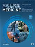 image of Occupational & Environmental Medicine