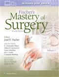 image of Fischer's Mastery of Surgery
