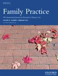 image of Family Practice