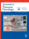 image of Journal of Thoracic Oncology