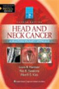 image of Head and Neck Cancer: A Multidisciplinary Approach