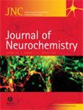 image of Journal of Neurochemistry