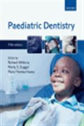 image of Paediatric Dentistry