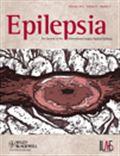 image of Epilepsia