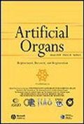 image of Artificial Organs: Replacement, Recovery, and Regeneration