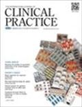 image of International Journal of Clinical Practice