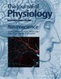 image of Journal of Physiology