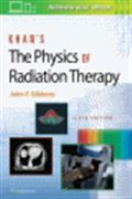 image of Khan's The Physics of Radiation Therapy