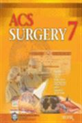 image of ACS Surgery: Principles and Practice