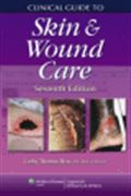 image of Clinical Guide to Skin & Wound Care