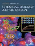 image of Chemical Biology and Drug Design