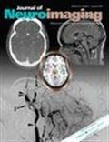 image of Journal of Neuroimaging