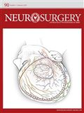image of Neurosurgery