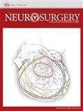 image of Neurosurgery