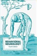 image of Behavioral Neurology