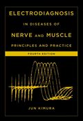 image of Electrodiagnosis in Diseases of Nerve and Muscle: Principles and Practice