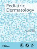 image of Pediatric Dermatology