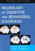 image of Neurology of Cognitive and Behavioral Disorders