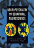 image of Neuropsychiatry and Behavioral Neuroscience