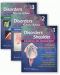 image of Disorders of the Shoulder: Diagnosis and Management Package