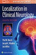 image of Localization in Clinical Neurology
