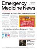 image of Emergency Medicine News