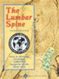 image of Lumbar Spine, The