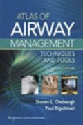 image of Atlas of Airway Management: Techniques and Tools