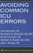 image of Avoiding Common ICU Errors