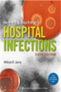 image of Bennett & Brachman's Hospital Infections