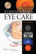 image of Evidence-Based Eye Care