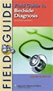 image of Field Guide to Bedside Diagnosis