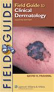image of Field Guide to Clinical Dermatology