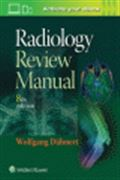 image of Radiology Review Manual