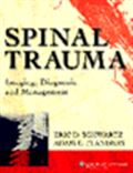 image of Spinal Trauma: Imaging, Diagnosis, and Management