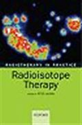 image of Radiotherapy in Practice: Radioisotope Therapy
