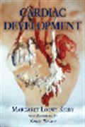 image of Cardiac Development