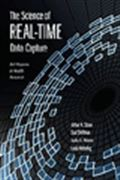 image of Science of Real-Time Data Capture, The: Self-Reports in Health Research